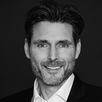 Seidensticker-Unternehmensleitung-Dr-Horst-Gersmeyer