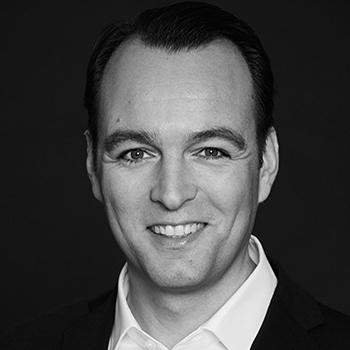 Seidensticker-Unternehmensleitung-Dr-Marc-Barrantes