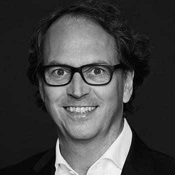 Seidensticker-Unternehmensleitung-Frank-Seidensticker