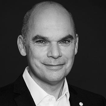 Seidensticker-Unternehmensleitung-Gerd-Oliver-Seidensticker