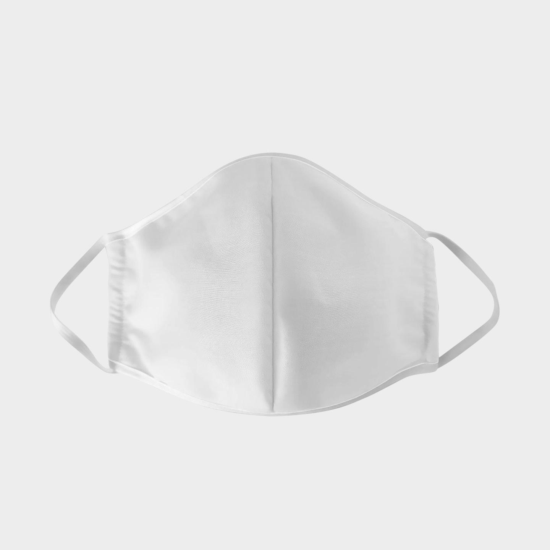 Seidensticker Mund-Schutz-Masken