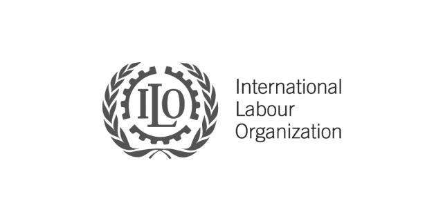 Internationale Arbeitsorganisation (ILO)