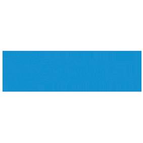 Bielefelder Buegerstiftung