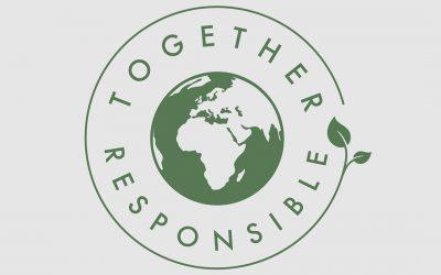 Ausgezeichnete Nachhaltigkeit: Seidensticker gewinnt Marken Award 2021